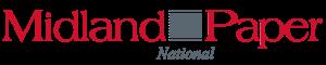 Midland-National