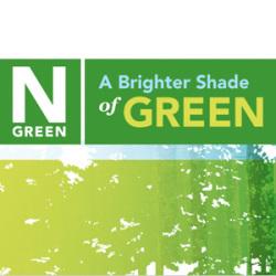Neenah-Green