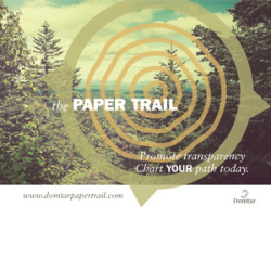 The-Paper-Trail
