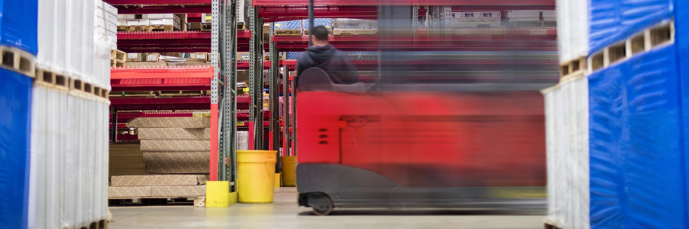 lift-truck-new-01
