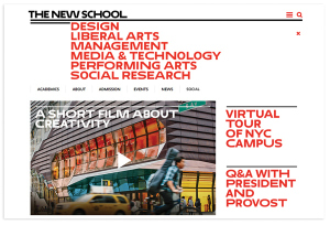 The-New-School_4
