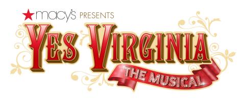 2311802_macys_presents_yes_virginia_the_musical_logo