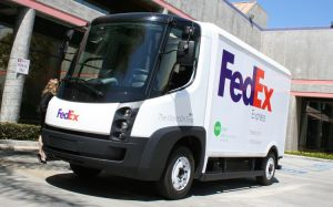 fedex-express-all-electric-delivery-truck-rear-drivers-side