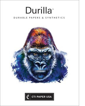 Dian fossey research paper