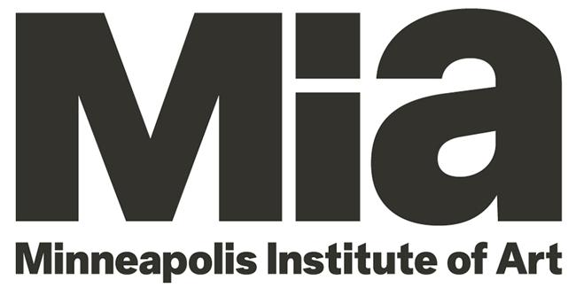 mia_logo
