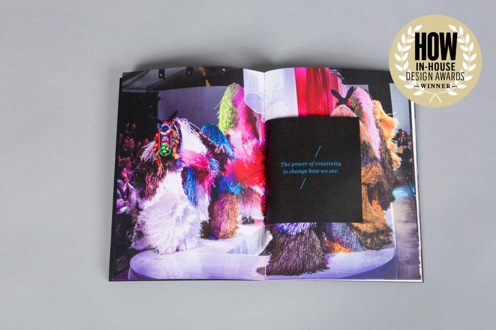 3campaign_brochure_0055-1