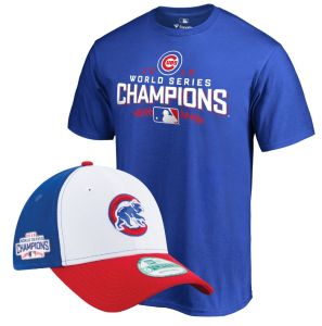 chicago-hat-and-shirt