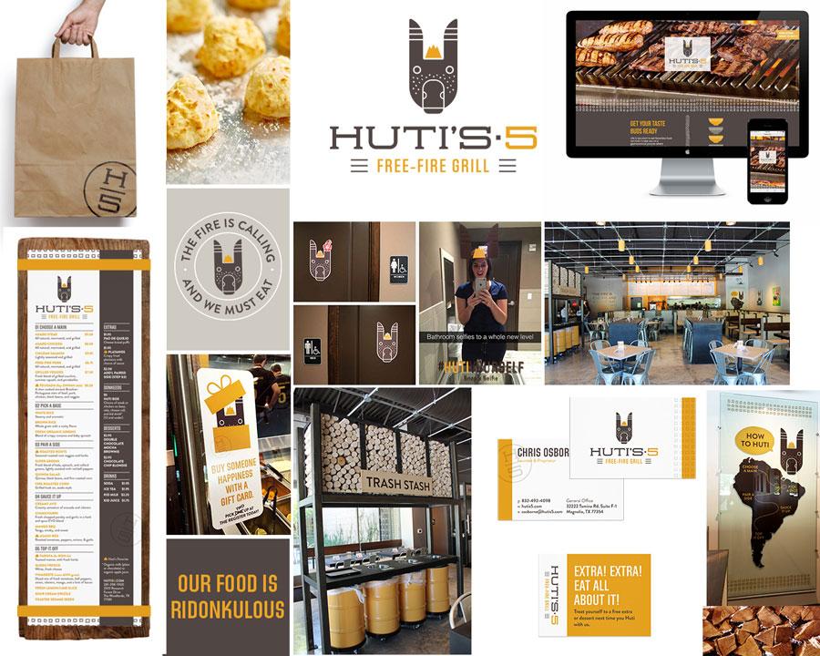 hutis-5-application-1