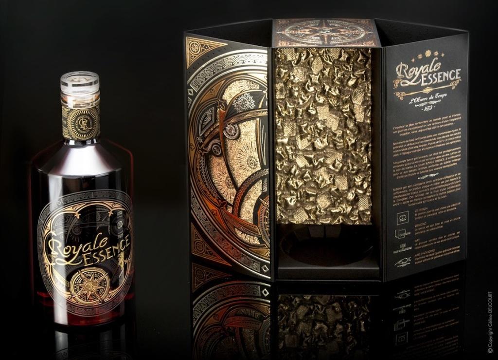 royale-essence-packaging3
