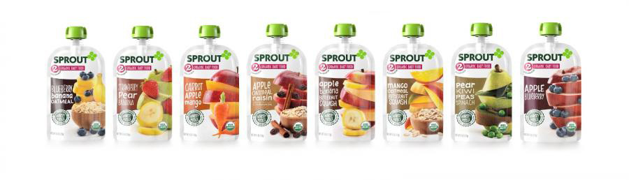 sprout_foods