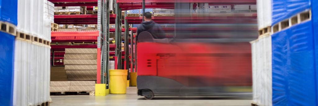 lift-truck-new0117