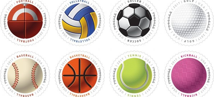 www.usps-sport-ball-stamps