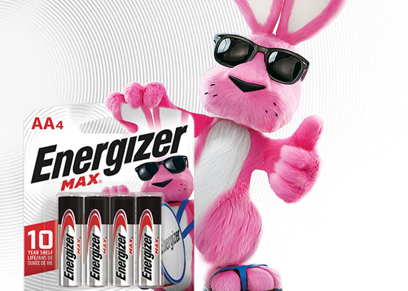 Energizer1.jpg